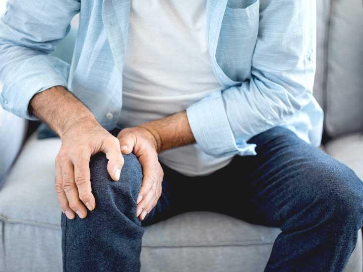 osteoarthritis singapore