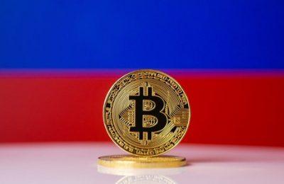 economical benefits of bitcoin
