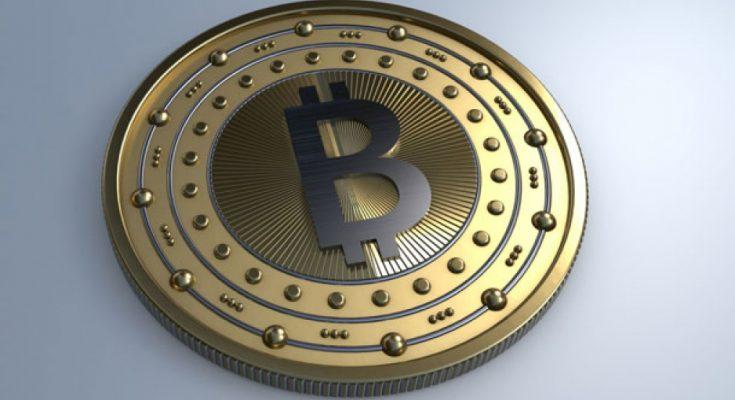 Earn Through Bitcoin Price