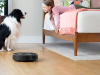 Roomba Vacuum for Cleaning Pet Hair