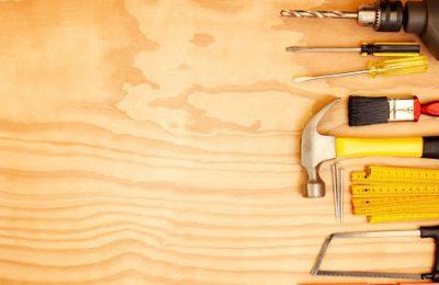 Handyman Services Orlando