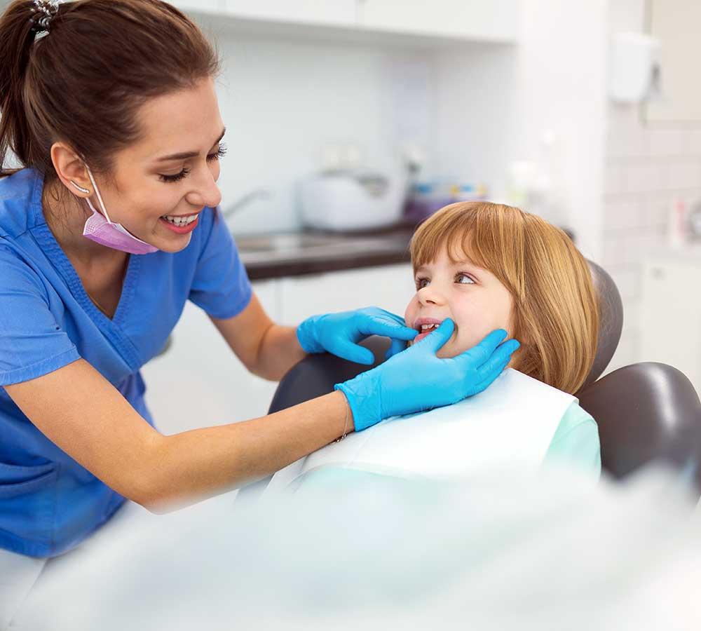 orthodontist elmhurst ny