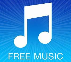 best site to download music