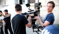 Ryan Kavanaugh: An Inspiring Story Behind the Camera