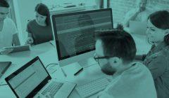 IBM iSeries hosting