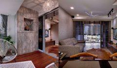 bto interior design