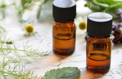 Why CBD oil should be chosen from best source?