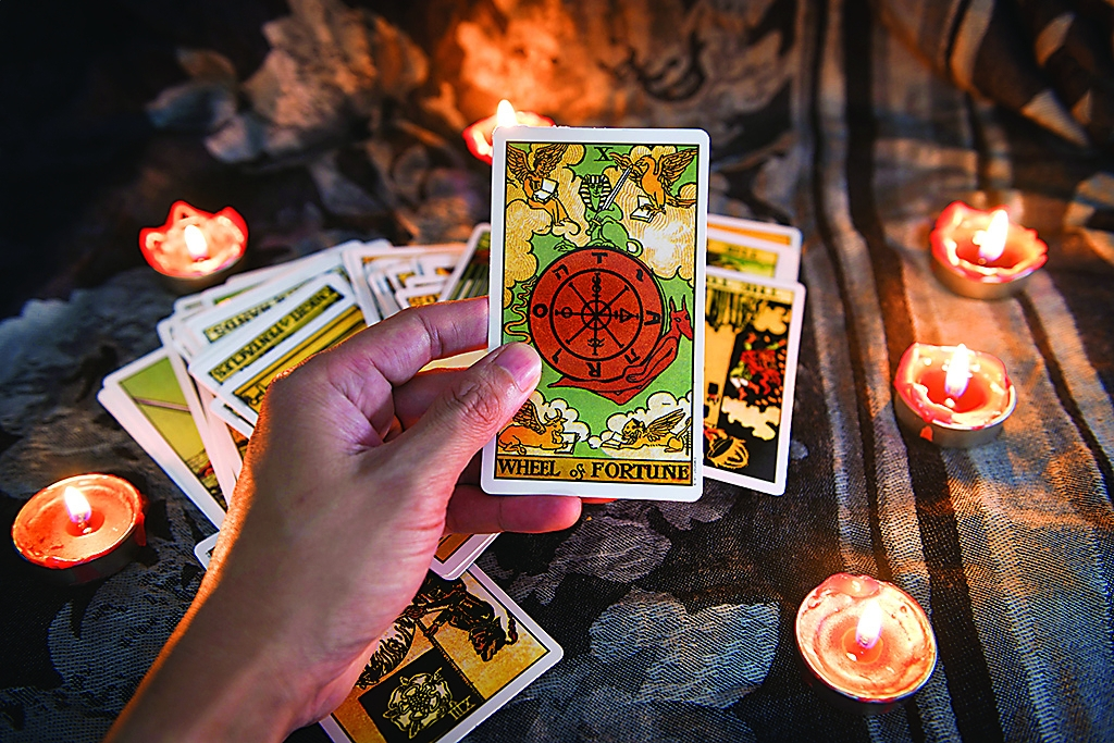 Real telephone Psychic Readings